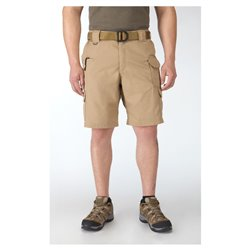 "Шорты тактические ""5.11 Tactical Taclite Pro Shorts"", Coyote"