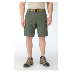 "Шорты тактические ""5.11 Tactical Taclite Pro Shorts"", TDU Green"