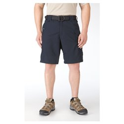 "Шорты тактические ""5.11 Tactical Taclite Pro Shorts"", Dark Navy"