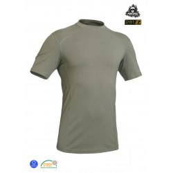 "Футболка полевая ""PCT"" (Punisher Combat T-Shirt)"", Olive Drab"