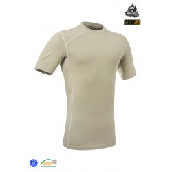 "Футболка полевая ""PCT"" (Punisher Combat T-Shirt)"", Tan 499"