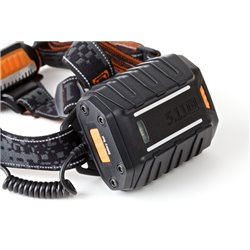 "Аккумуляторный модуль ""5.11 S+R RECHARGEABLE NIMH HEADLAMP BATTERY"", Multi"