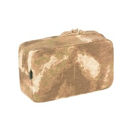 "Подсумок универсальный среднего размера MOLLE ""SGP"" (Small Gear Pouch), АКЦИЯ, AT Camo"