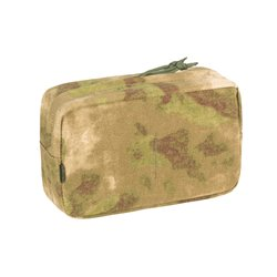 "Подсумок универсальный среднего размера MOLLE ""SGP"" (Small Gear Pouch), АКЦИЯ, AFG Camo"