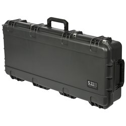 "Кейс для оружия ""5.11 Hard Case 36 Foam"", Double Tap"