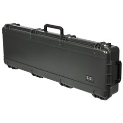 "Кейс для оружия ""5.11 Hard Case 50 Foam"", Double Tap"