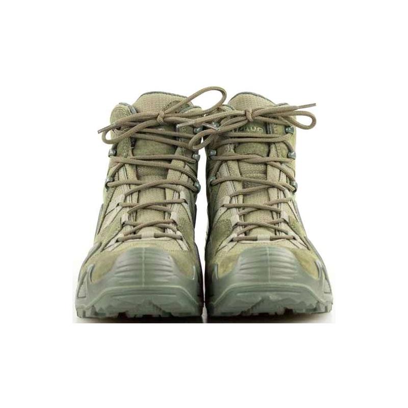Паракорд 550 red camo #006