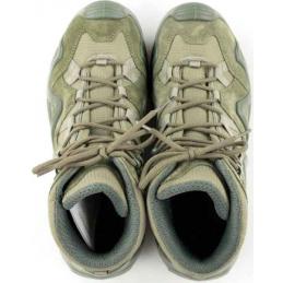 Паракорд 550 white #007