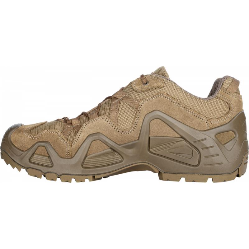 Паракорд 550 fluor green #017