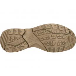 Паракорд 550 yellow #019