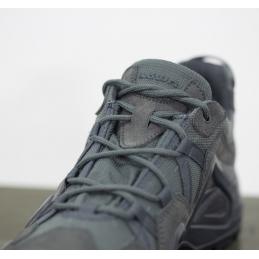 Паракорд 550 rainbow camo #027