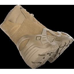 Паракорд 550 dark blue #038