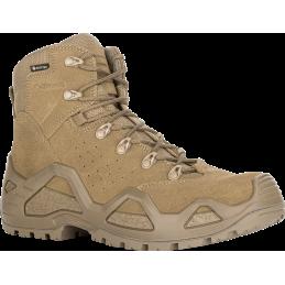 Паракорд 550 red orange #039