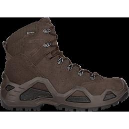 Паракорд 550 acid blue camo #050