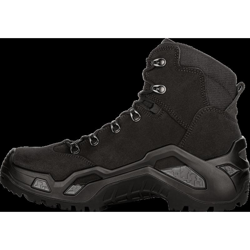 Паракорд 550 fiery camo #055