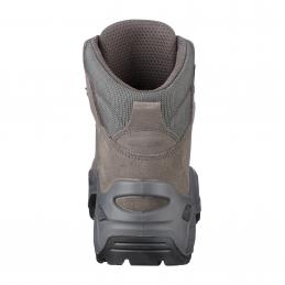 Паракорд 550 brown camo #062
