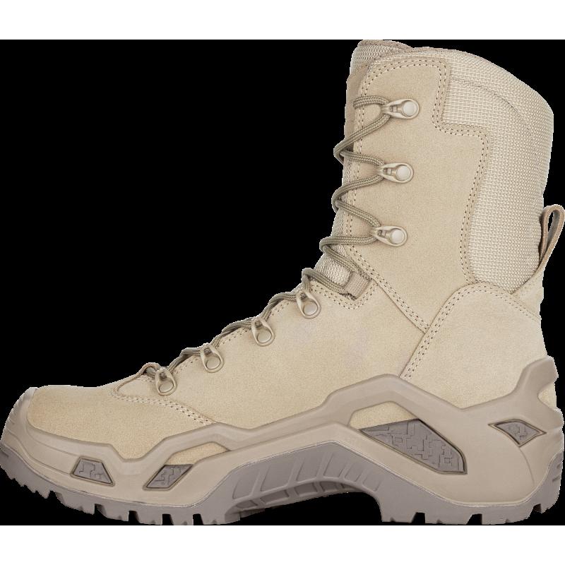 Паракорд 550 honey gold #089