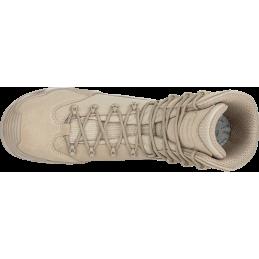 Паракорд 550 silver birch #090