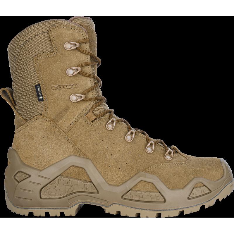 Паракорд 550 green spec camo #099