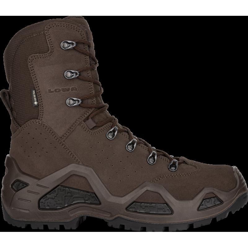 Паракорд 550 crystal grey camo #102