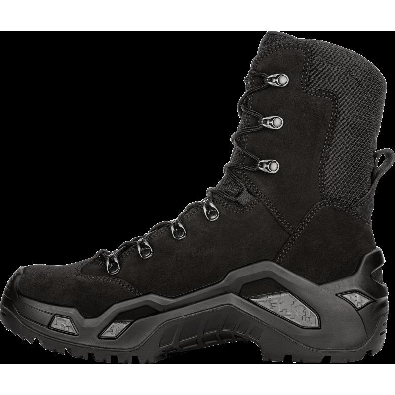 Паракорд 550 blue snake #104