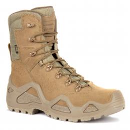 Паракорд 550 gecko #114