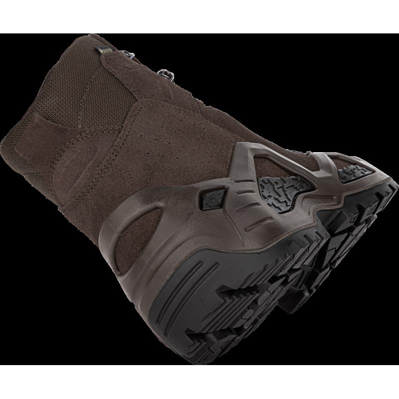 Паракорд 550 purple with glod X #125