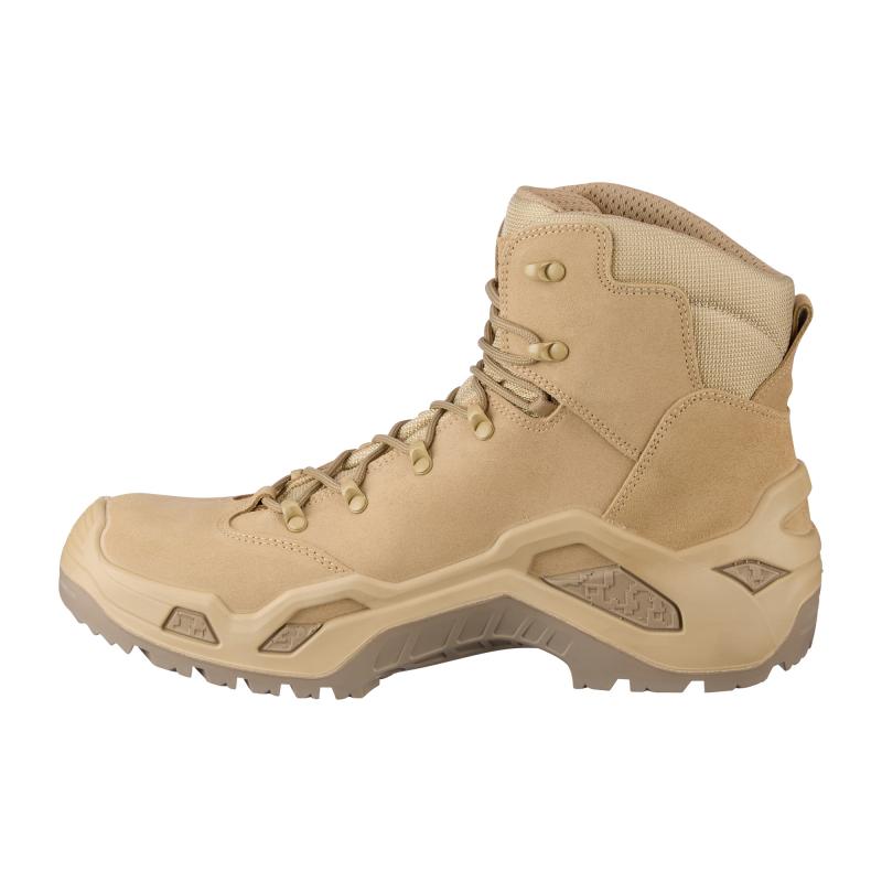 Паракорд 550 emerald orange camo #138