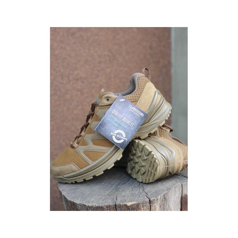 Паракорд 550 crimson pink camo #153