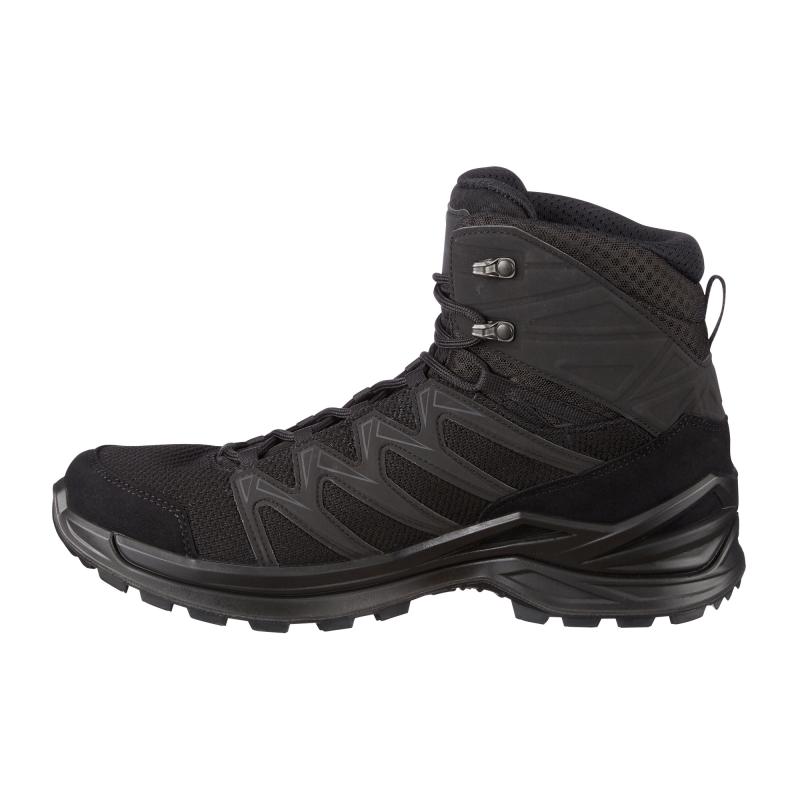 Паракорд 550 willow #179