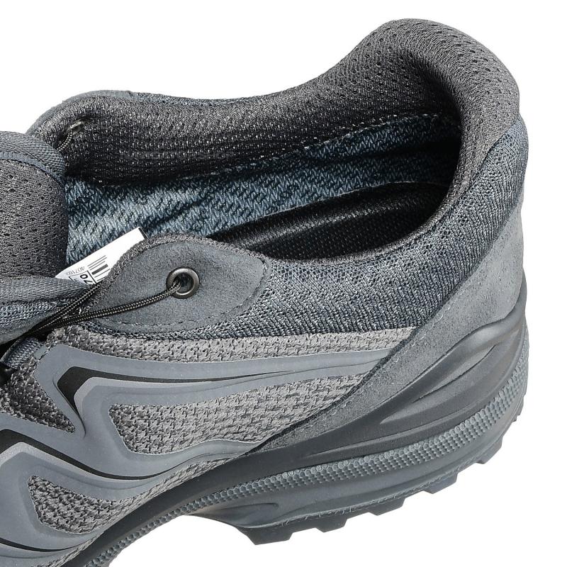 Паракорд 550 USA flag #193