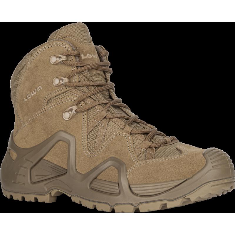 Паракорд 550 bright pink diamonds #255