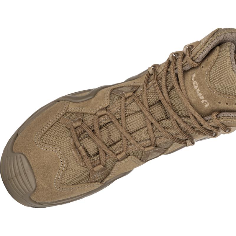 Паракорд 550 bright purple diamonds #256