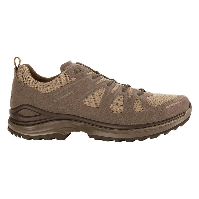 Паракорд 550 neon green diamonds #260