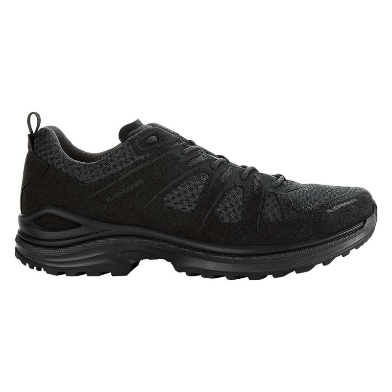 Паракорд 550 emerald green snake #265