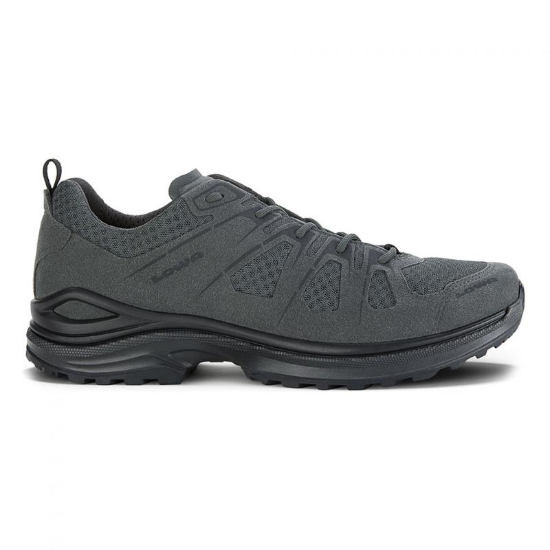 Паракорд 550 blue snake #268