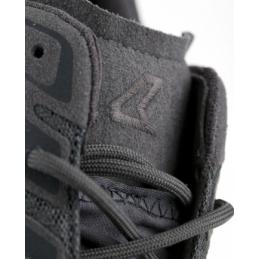Паракорд 550 khaki snake #270