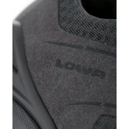 Паракорд 550 yellow snake #271