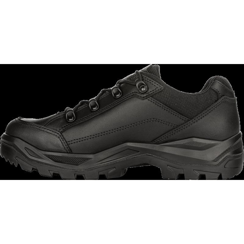 Паракорд 550 fluor green snake #264