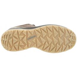 Паракорд 550 светоотражающий blue #rp06