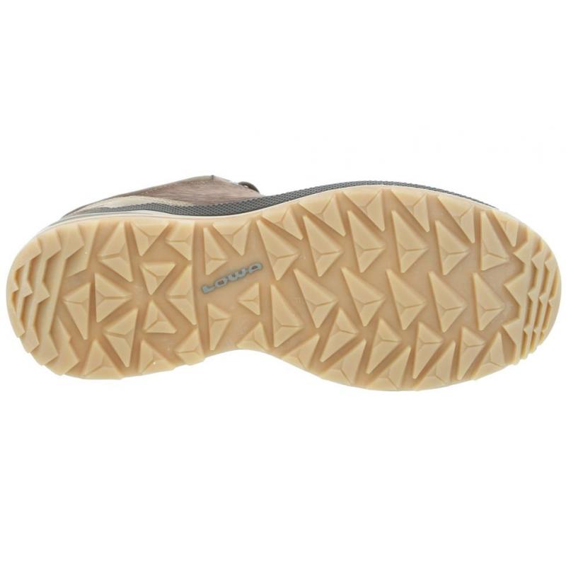 Светоотражающий паракорд 550 blue #rp06