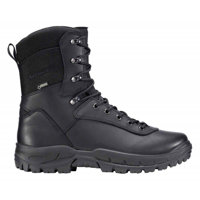 Светоотражающий паракорд 550 fluor green #rp10