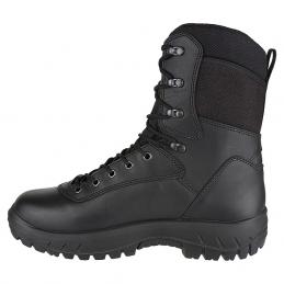 Светоотражающий паракорд 550 rose pink #rp11