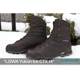 Светоотражающий паракорд 550 golden rod #rp16