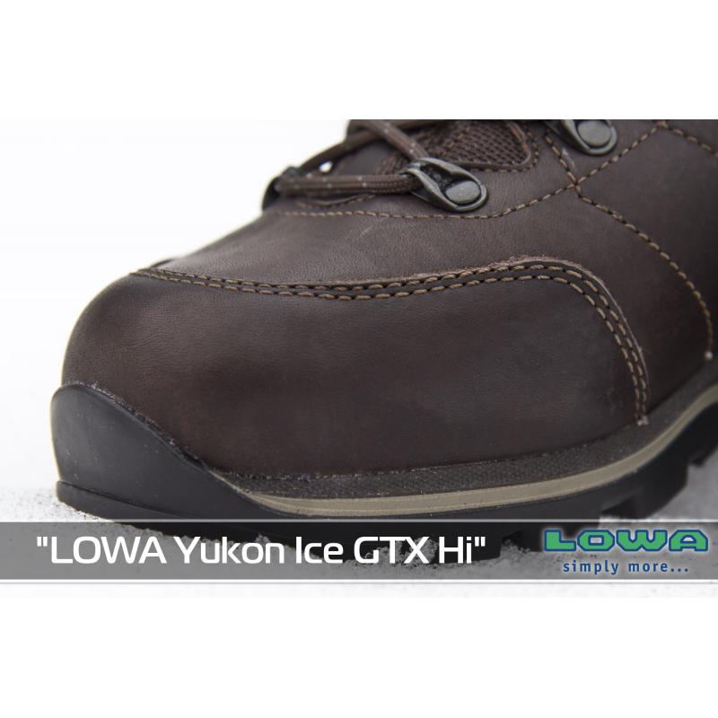 Светоотражающий паракорд 550 bright purple #rp18