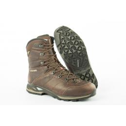 Светоотражающий паракорд 550 green #rp20