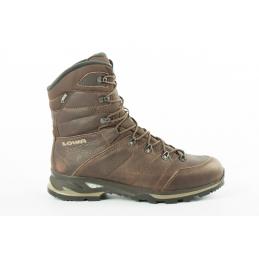 Светоотражающий паракорд 550 sky blue #rp21