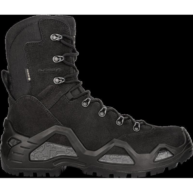 Светящийся паракорд 550 green #gid01