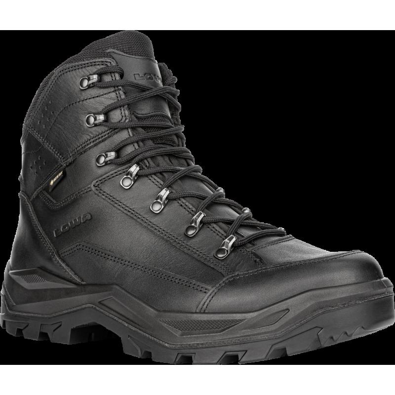 Светящийся паракорд 550 white #gid02