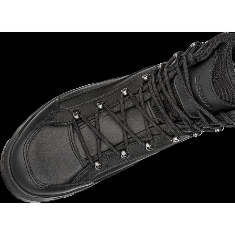 Светящийся + светоотражающий паракорд 550 green #rgp01